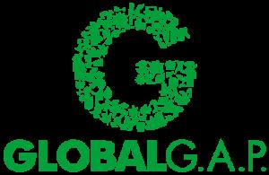 Azienda certificata Global GAP